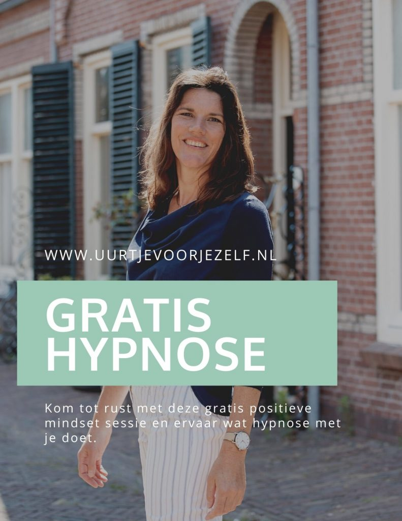 Gratis hypnose